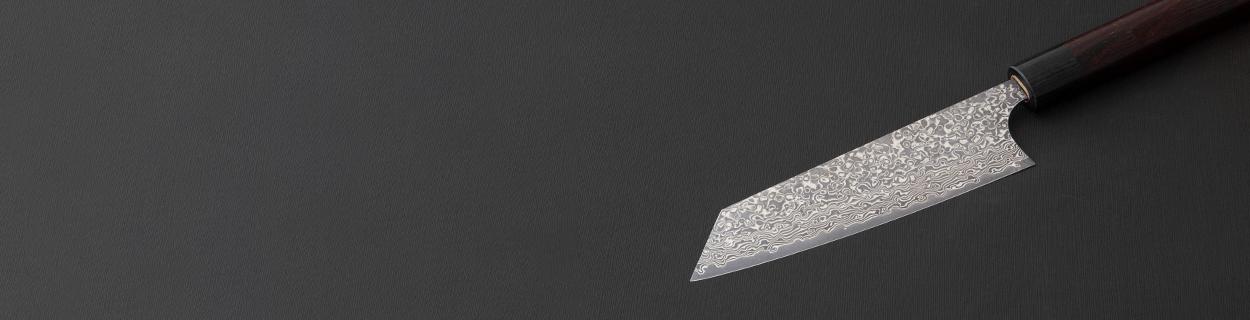 Japanische Bunka Messer