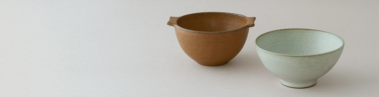 Japanische Reisschalen, japanische Schalen aus wertvollem Material