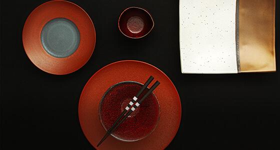 Japanisches Porzellan bei ORYOKI kaufen